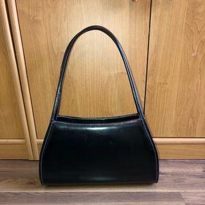 Very cute handbag, no brand name